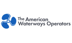The American Waterways Operators